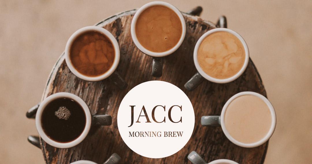 Joplin Area Chamber of Commerce | Morning Brew