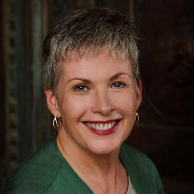 Lori Marble
